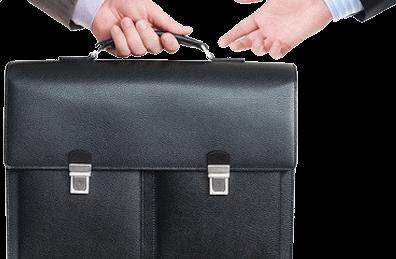Образец заполнения Р 13001 : увеличиваем уставный капитал