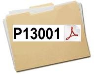 форма 13001 образец смена наименования ооо - фото 11