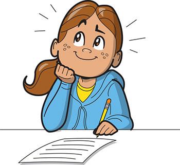 Кбк регистрация ип госпошлина через мфц экзамен 1с профессионал бухгалтерия онлайн
