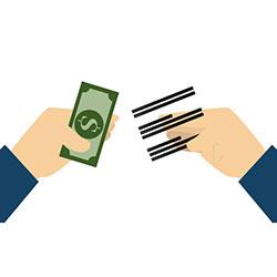 бухгалтерия онлайн по заработной плате