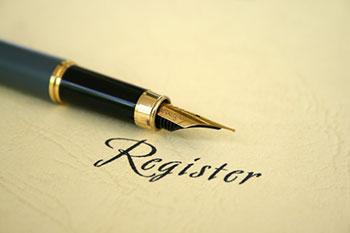 заявление на регистрацию ип 2019 образец заполнения