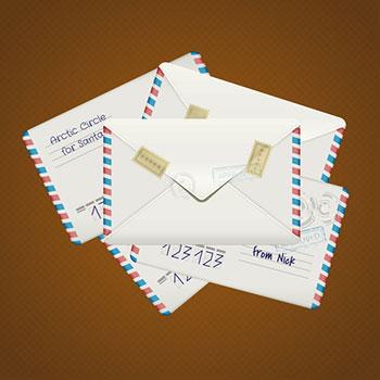 Регистрация ооо адрес место жительства скачать бесплатно заявление на регистрацию ооо